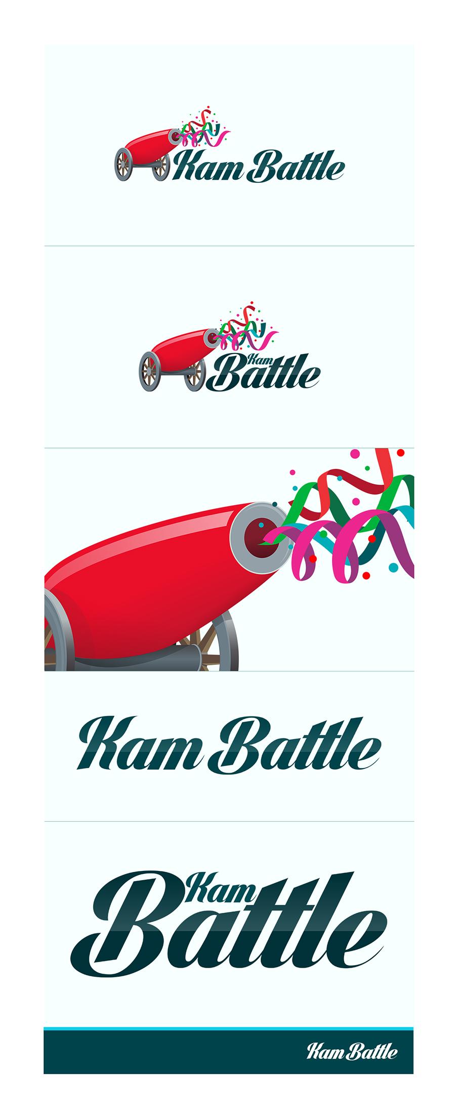 KAM Battle