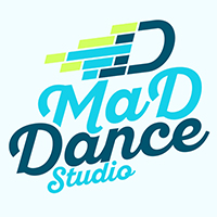 Mad Dance Studio
