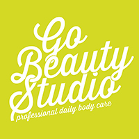 Go Beauty Studio