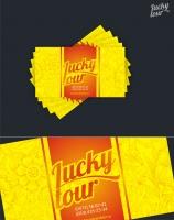 Lucky Tour