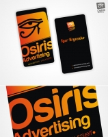 Osiris Advertising