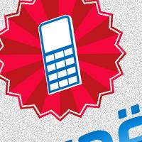 Перекресток мобильной связи