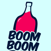 Boomboombar