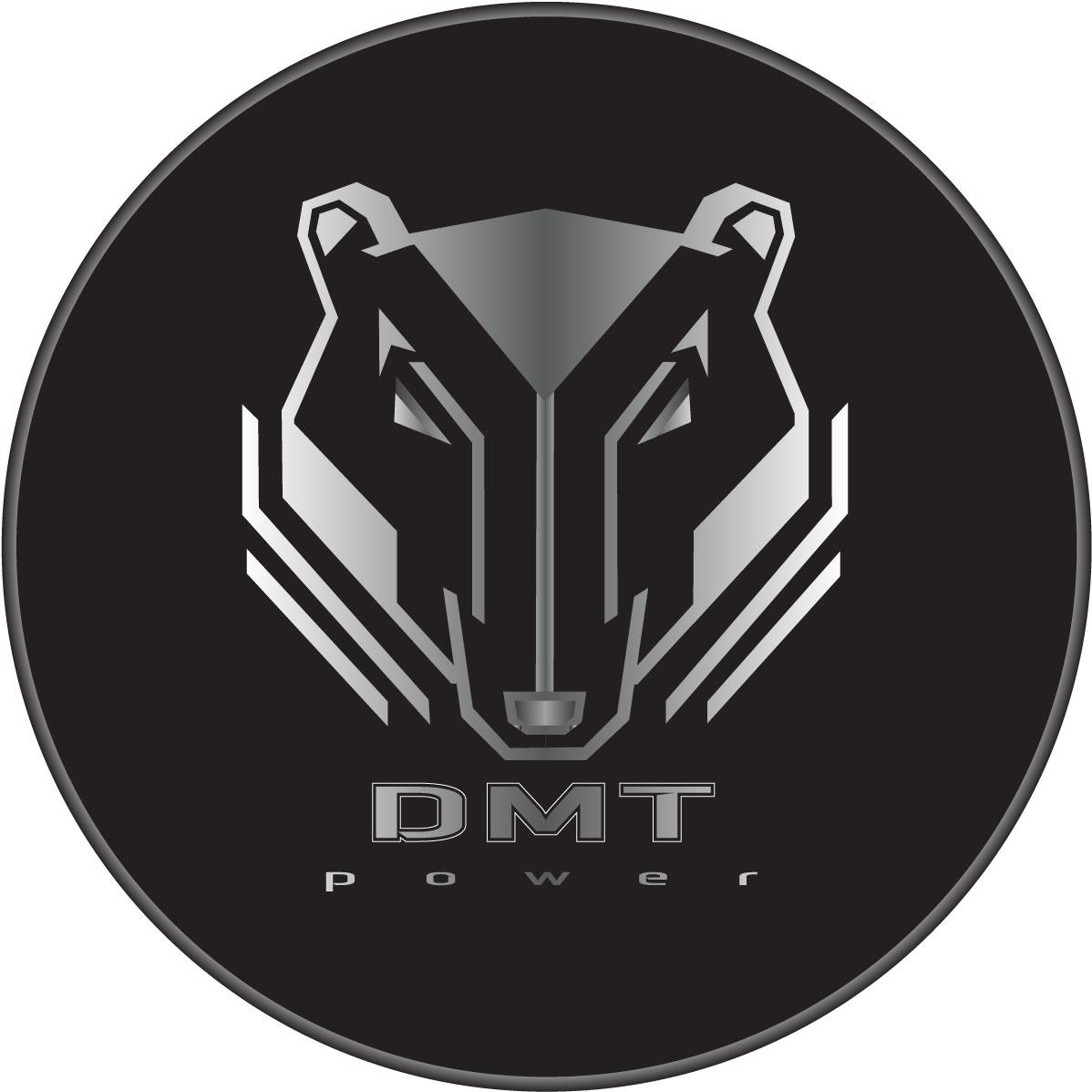 Логотип для Тюнинг Ателье фото f_094551db2e62e5cc.jpg