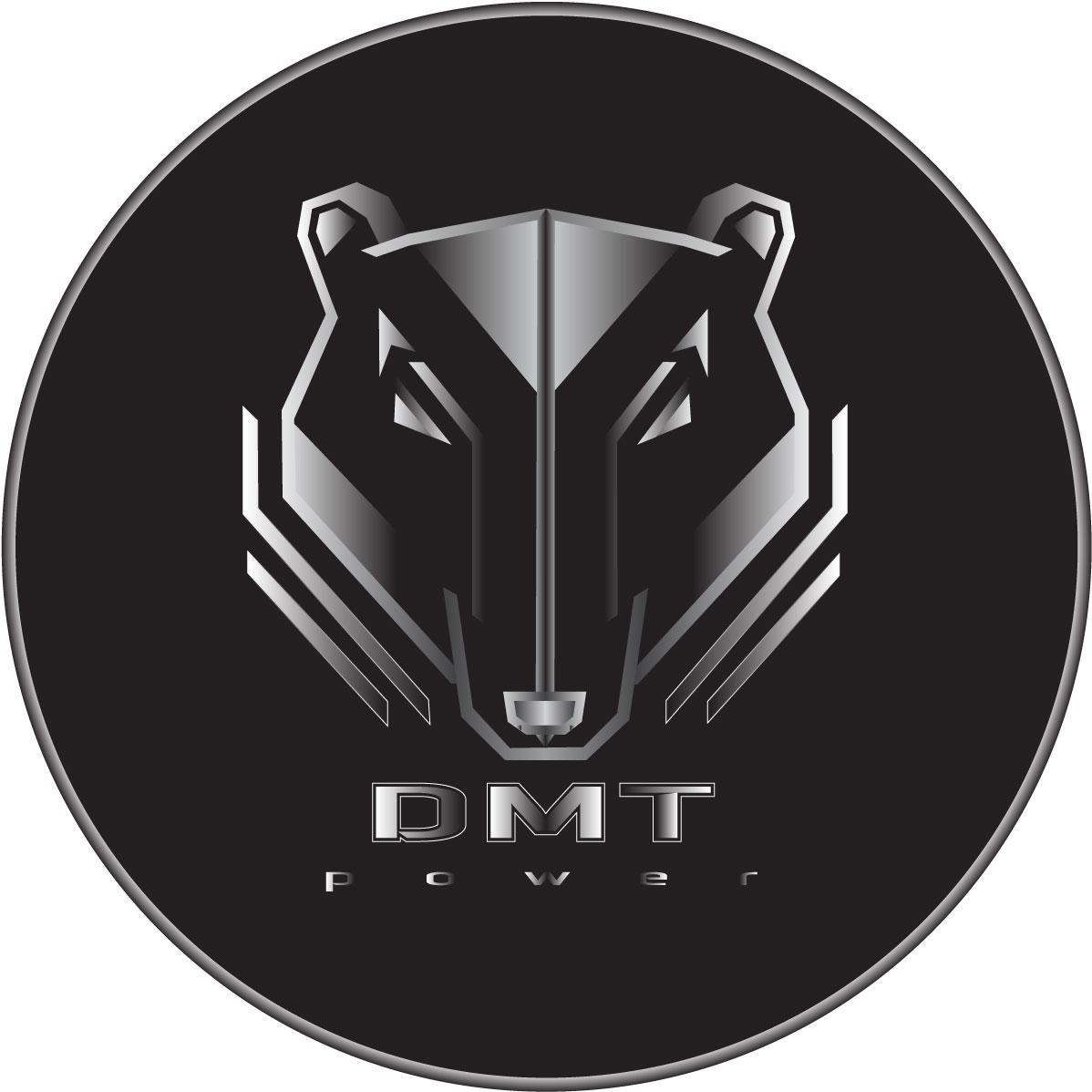 Логотип для Тюнинг Ателье фото f_932551db2e93b113.jpg