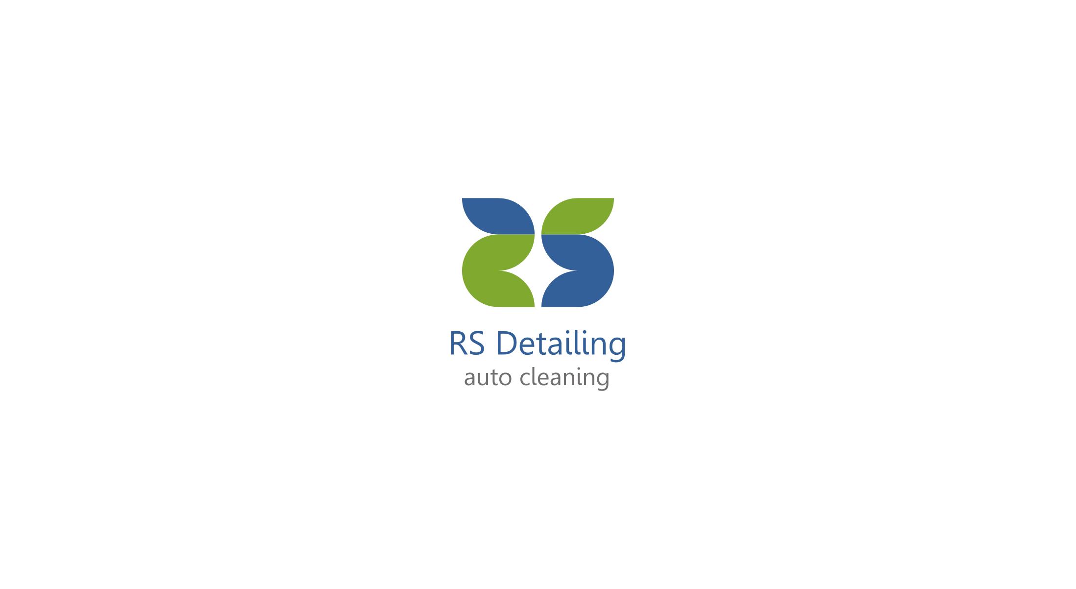 Создание логотипа фото f_0805e41d5c99447b.png