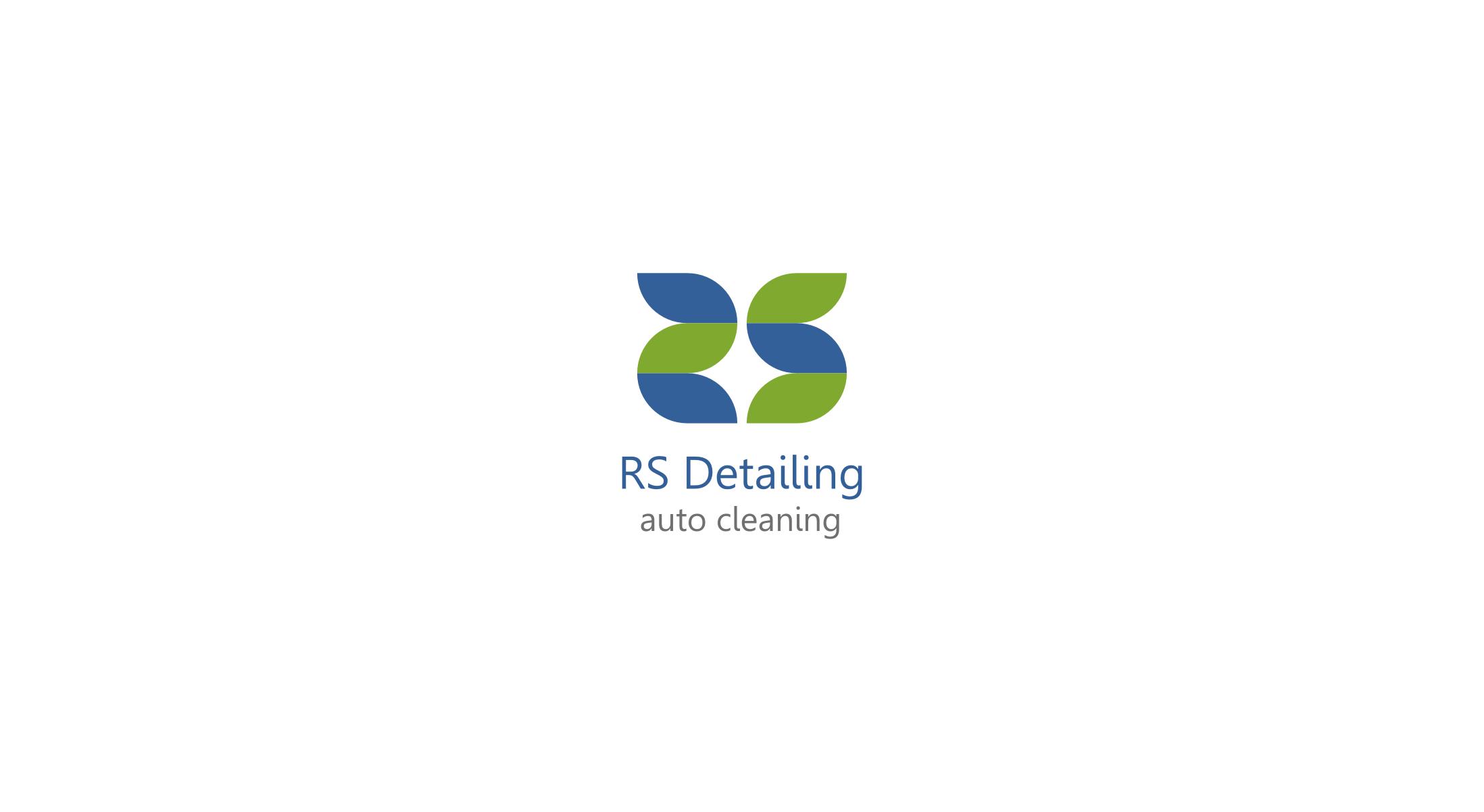 Создание логотипа фото f_2585e41d85a0a99e.png