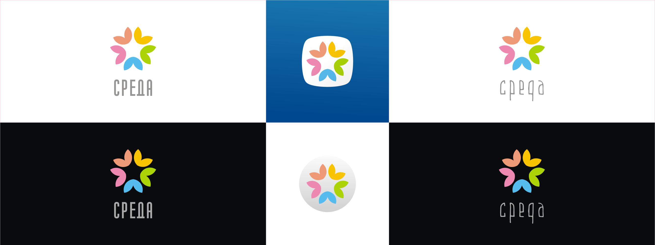 Разработка логотипа для творческого портала фото f_2795b5aa8ed0161b.png