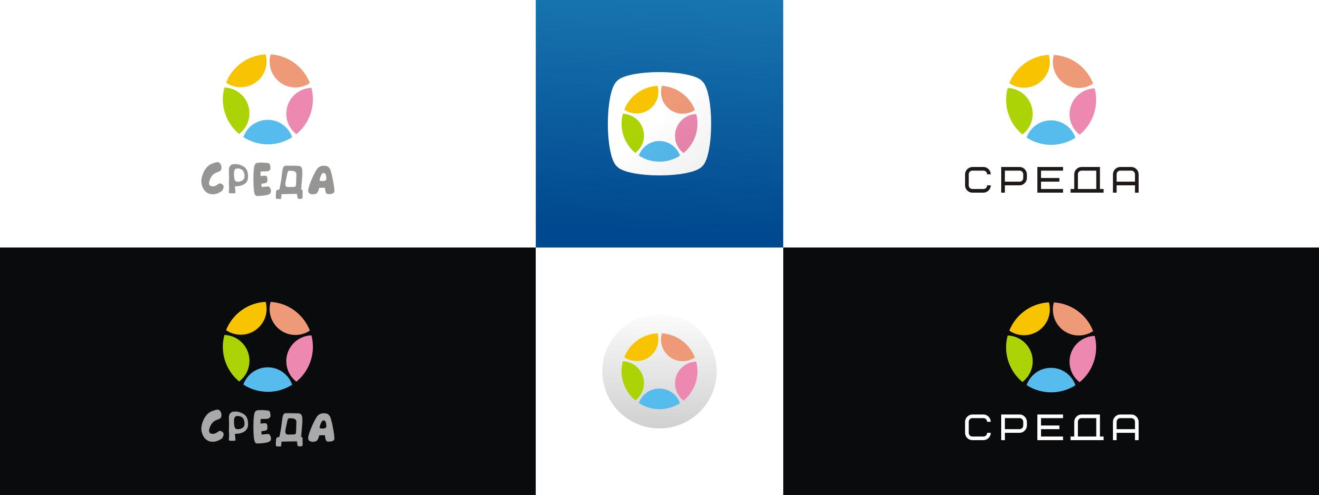 Разработка логотипа для творческого портала фото f_3455b5ae8791c4c4.png