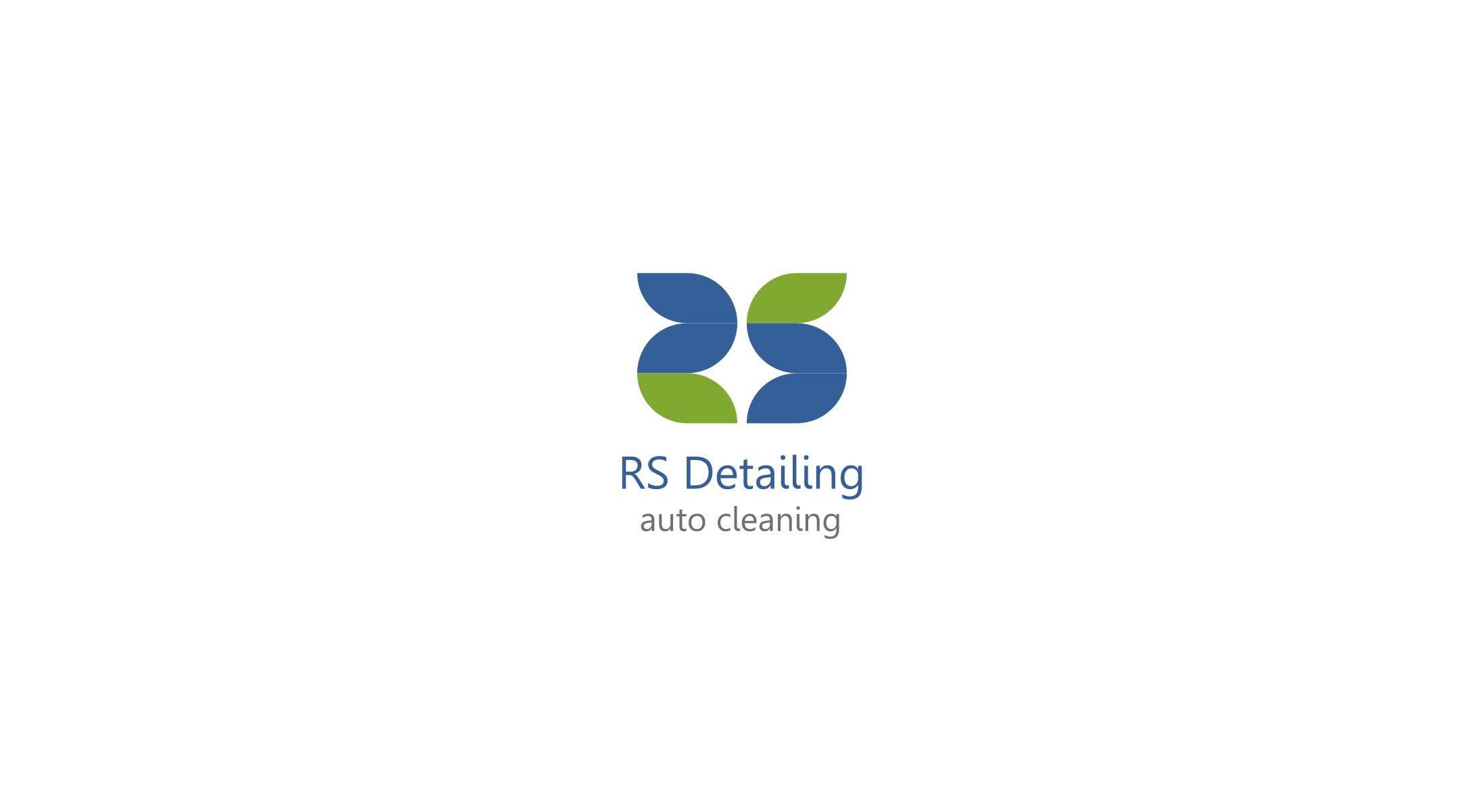 Создание логотипа фото f_4425e41d9a01309a.png