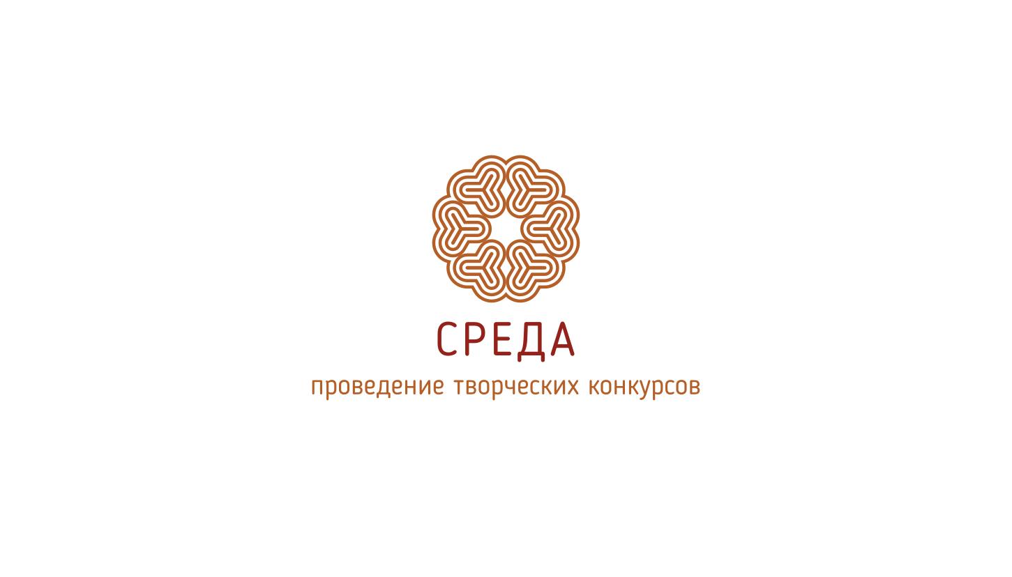 Разработка логотипа для творческого портала фото f_5145b50a25d8c8b6.png