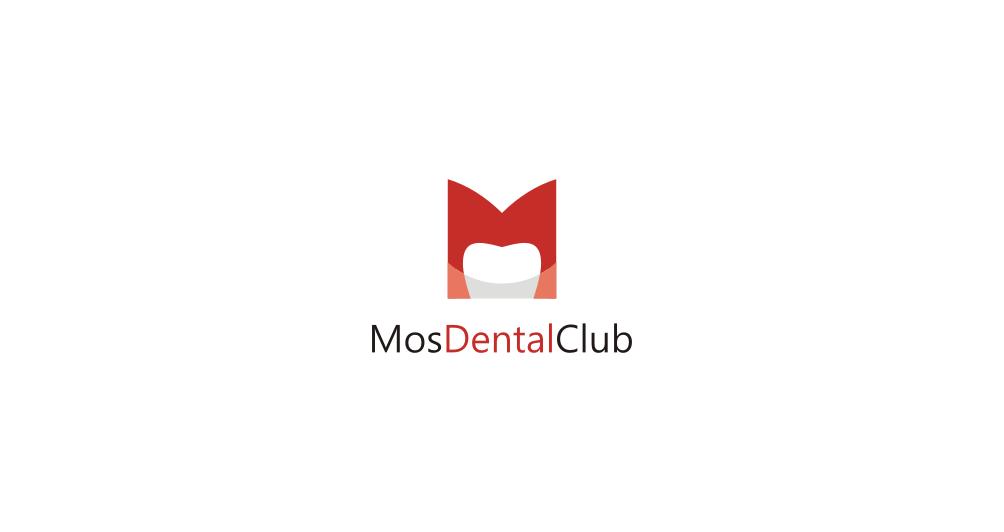 Разработка логотипа стоматологического медицинского центра фото f_6615e4c4a2d5113e.png