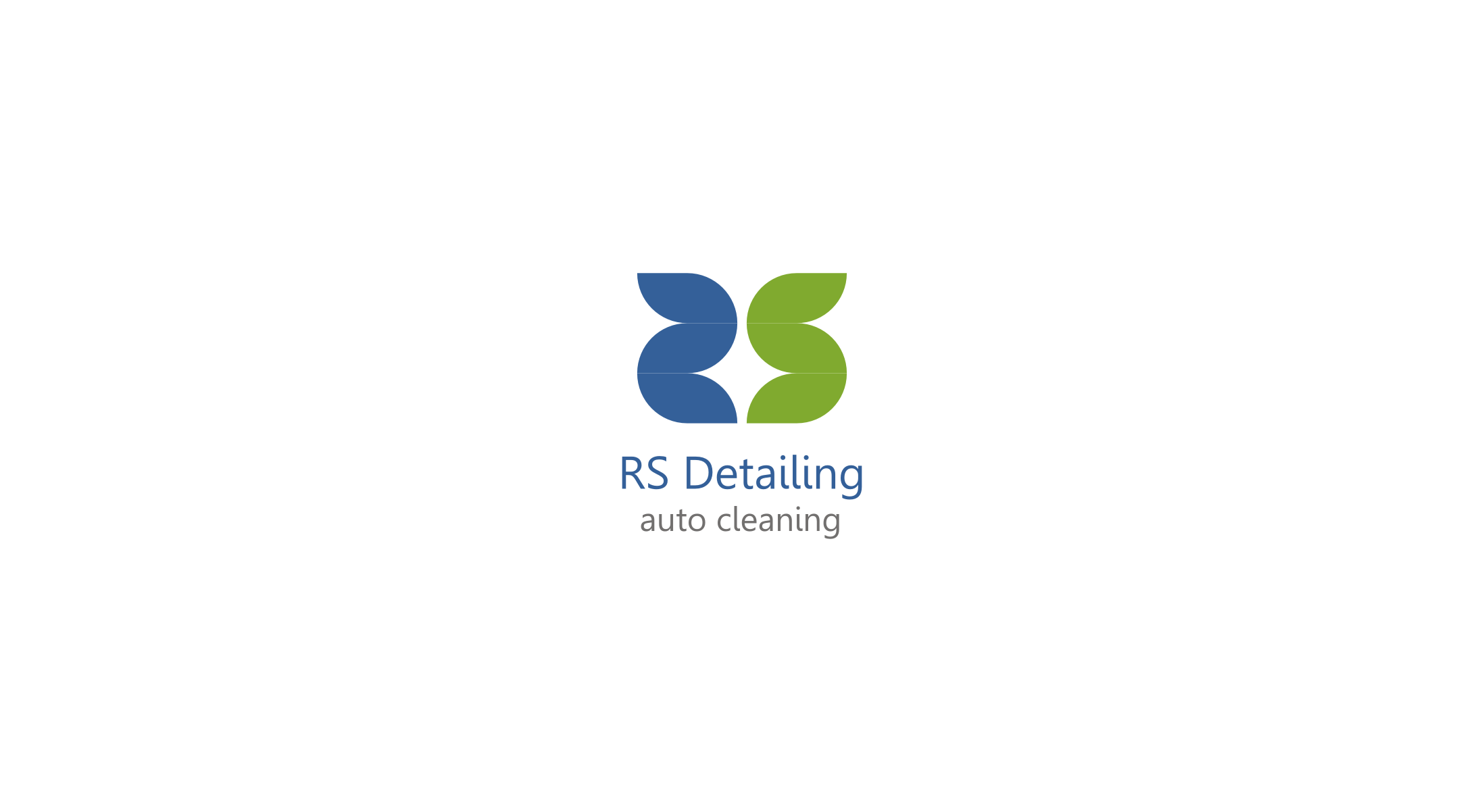 Создание логотипа фото f_8135e41d85fb11fa.png