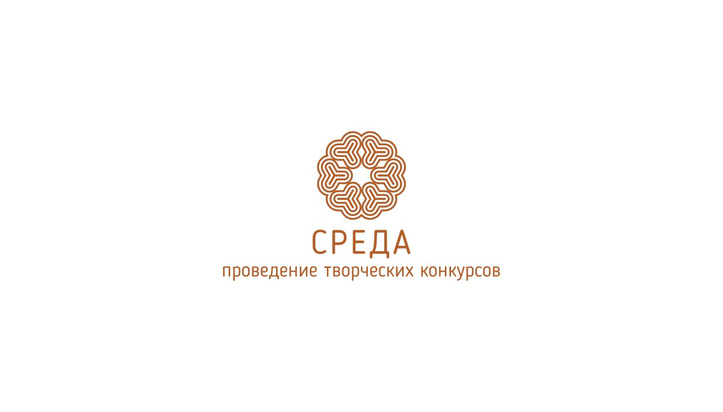 Разработка логотипа для творческого портала фото f_8455b50a1d46a9e2.png