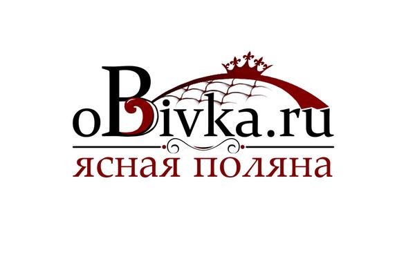 Логотип для сайта OBIVKA.RU фото f_5395c10ef0b54f4d.jpg