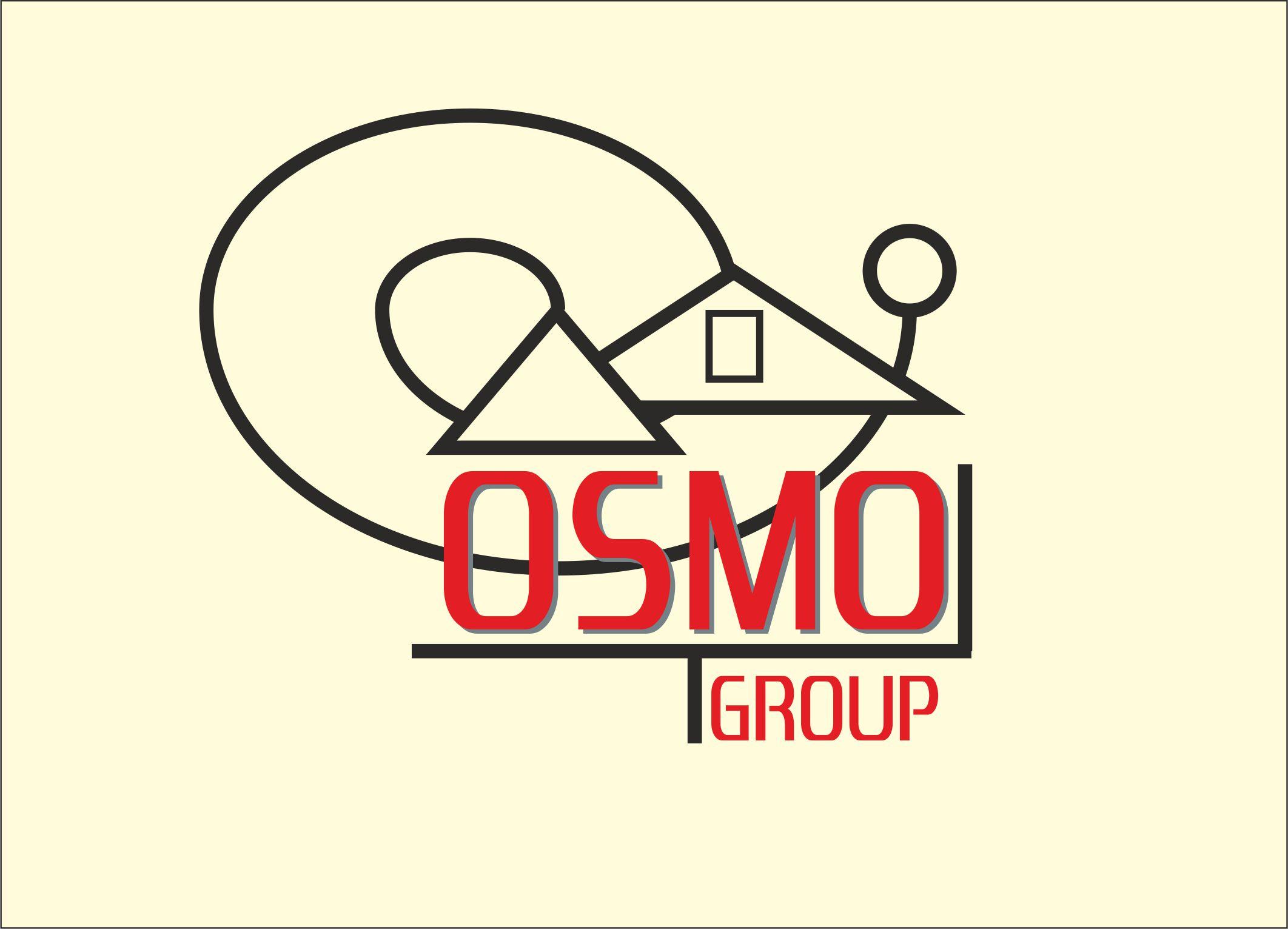 Создание логотипа для строительной компании OSMO group  фото f_24759b6a4c11def7.jpg