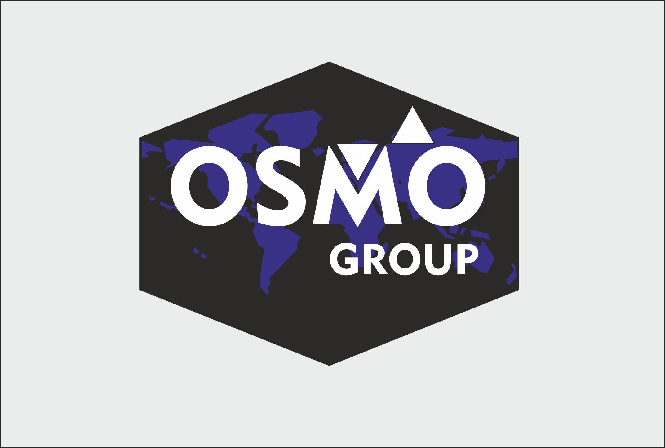 Создание логотипа для строительной компании OSMO group  фото f_28159b692990839c.jpg