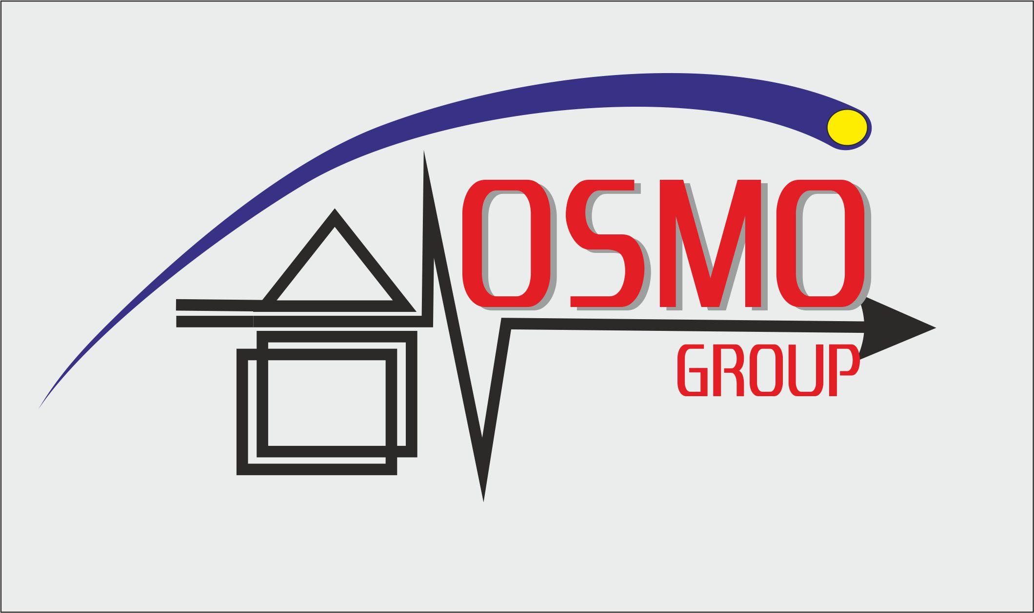 Создание логотипа для строительной компании OSMO group  фото f_36759b69e96d3c37.jpg