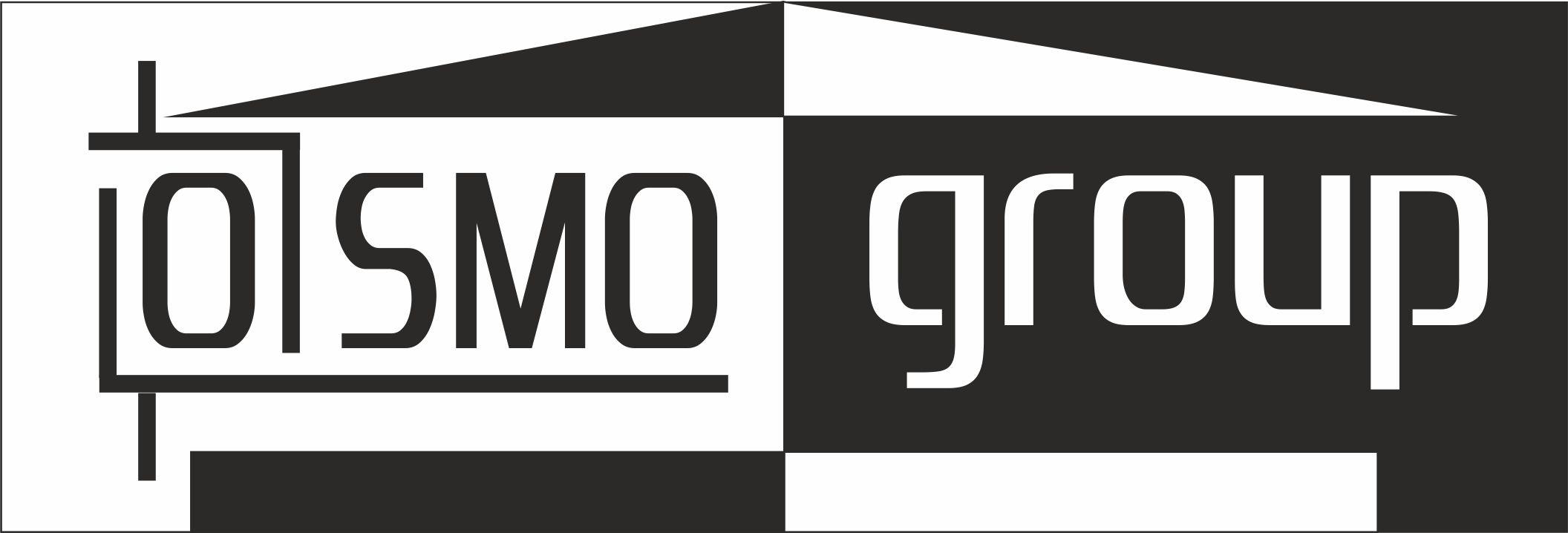 Создание логотипа для строительной компании OSMO group  фото f_40059b6b42907ad6.jpg