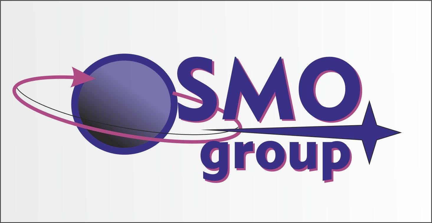 Создание логотипа для строительной компании OSMO group  фото f_46559b681b661db9.jpg