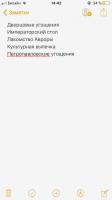 f_1265c5c19e501ec5.png