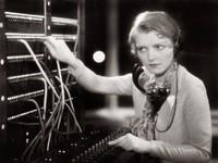 Озвучивание ivr, автоответчиков, голосовых меню, приветствий