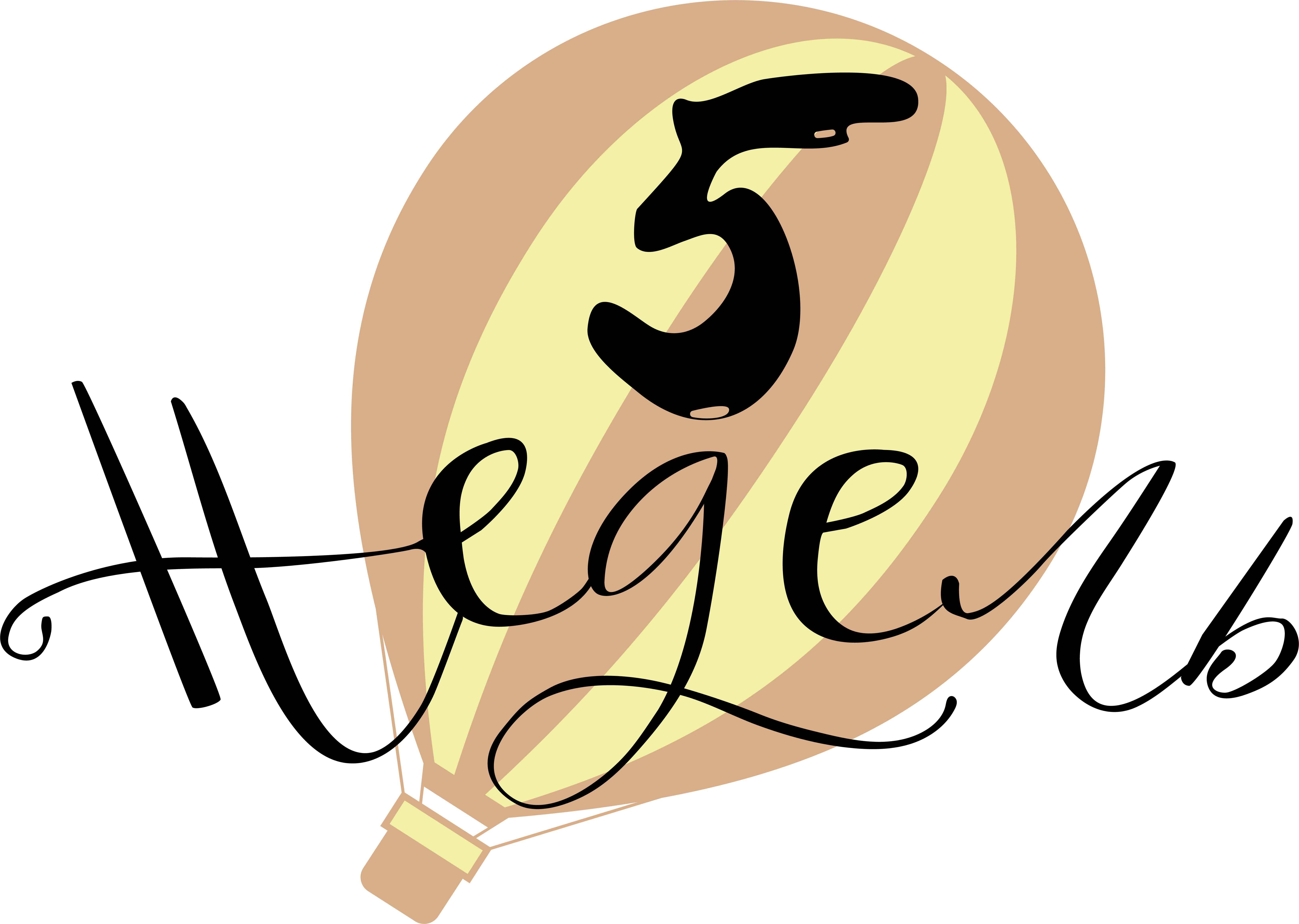 Логотип для кафе фото f_79859af19cb8466d.jpg