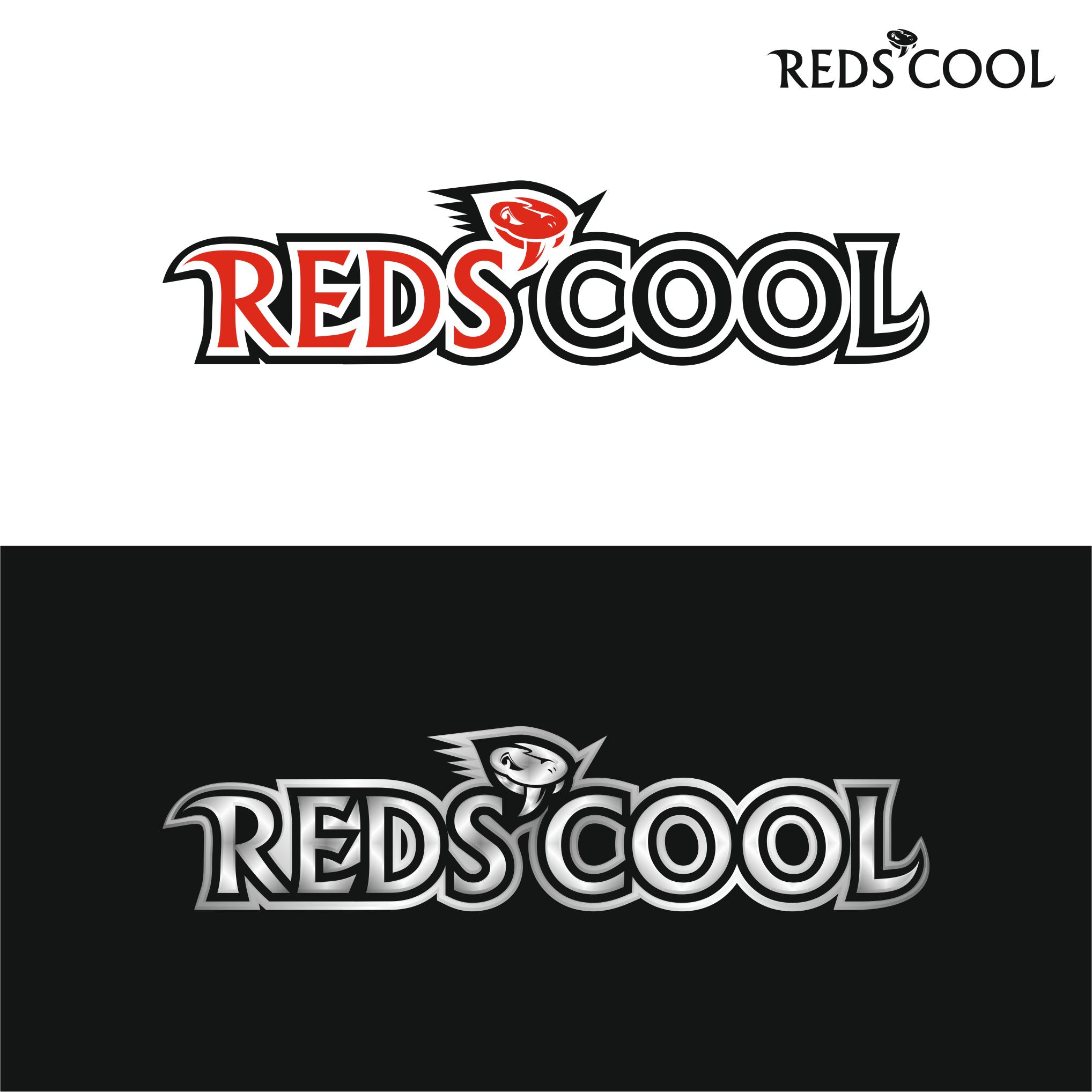 Логотип для музыкальной группы фото f_0155a4f5bb6c1770.png