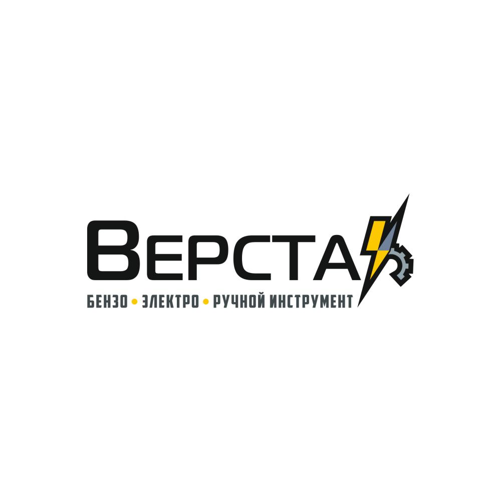 Логотип магазина бензо, электро, ручного инструмента фото f_1675a0bfc5b1f695.png