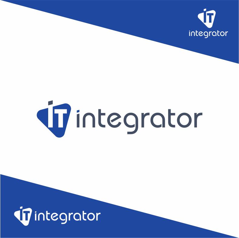 Логотип для IT интегратора фото f_315614c62d511688.png