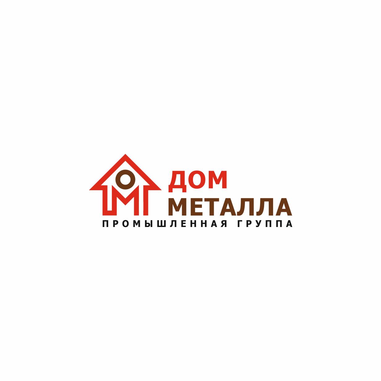 Разработка логотипа фото f_3275c5add2b7c2ec.png