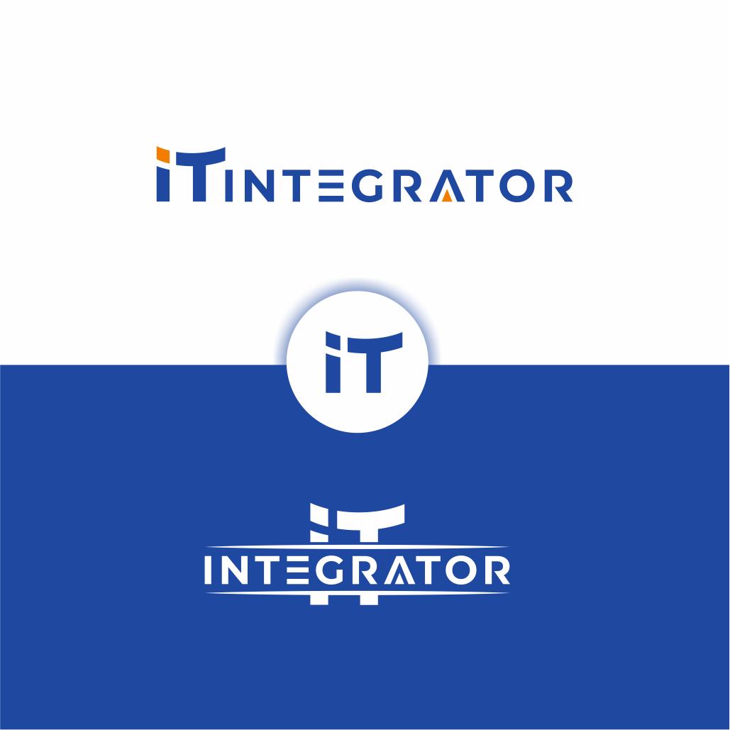 Логотип для IT интегратора фото f_418614c71a555064.png