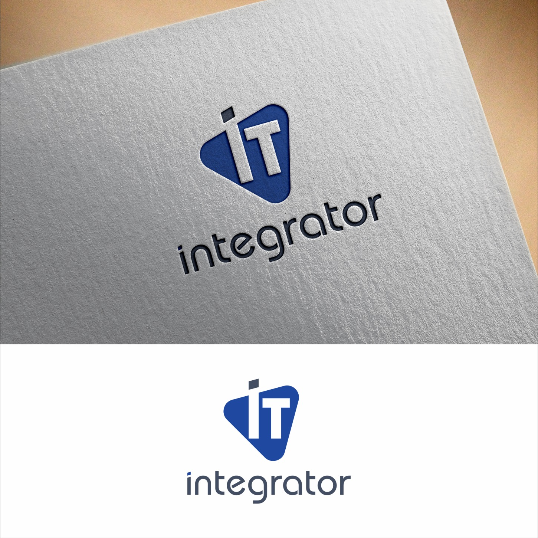 Логотип для IT интегратора фото f_521614c62dbe5ad7.jpg