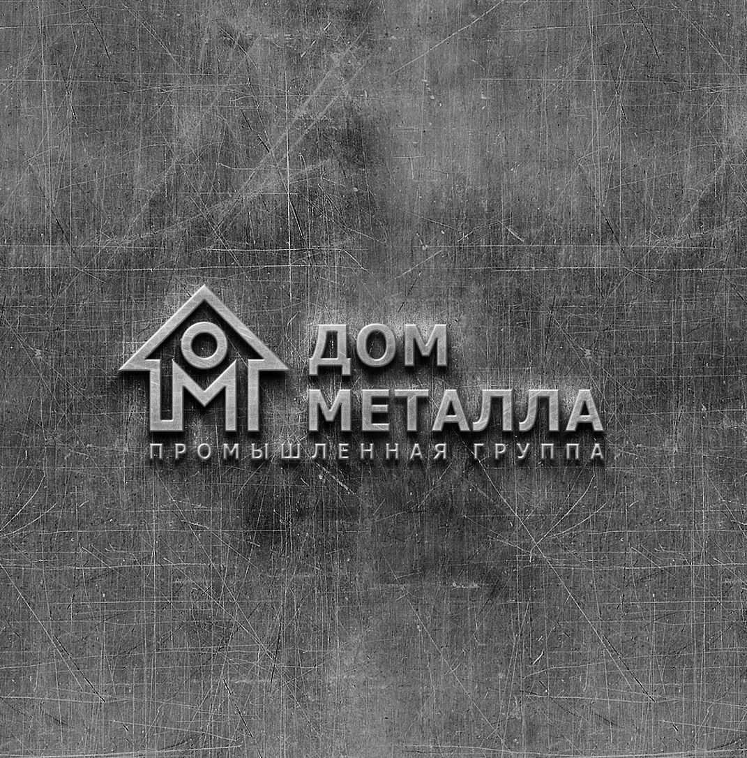 Разработка логотипа фото f_8895c5adef11b440.jpg