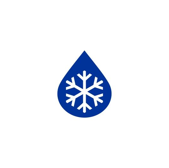 Логотип фото f_311587b5af848808.jpg