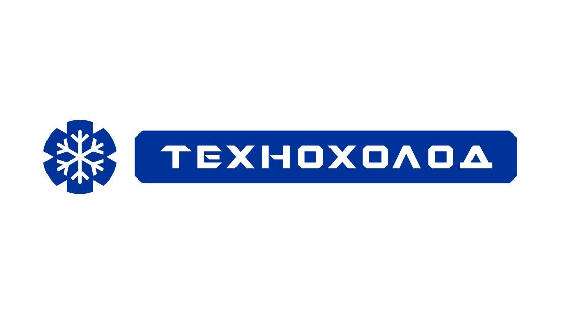 Логотип фото f_448587ad8d8be22e.jpg