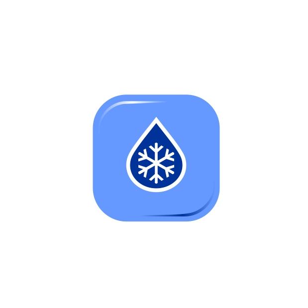 Логотип фото f_707587b66045122b.jpg