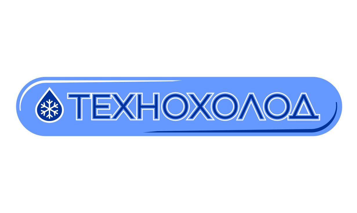 Логотип фото f_893587b65eb2a566.jpg