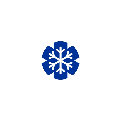Логотип фото f_989587ad921a8d88.jpg