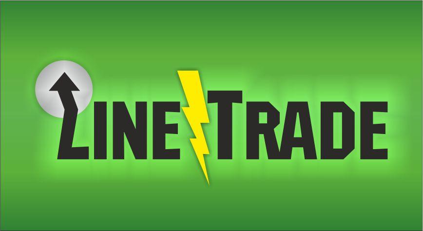 Разработка логотипа компании Line Trade фото f_22450f7dfe44f69a.jpg