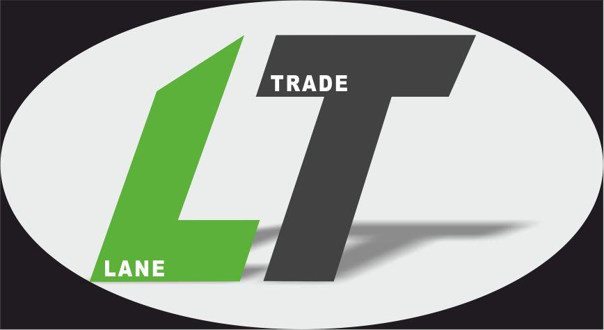 Разработка логотипа компании Line Trade фото f_68850f7dfffd4928.jpg