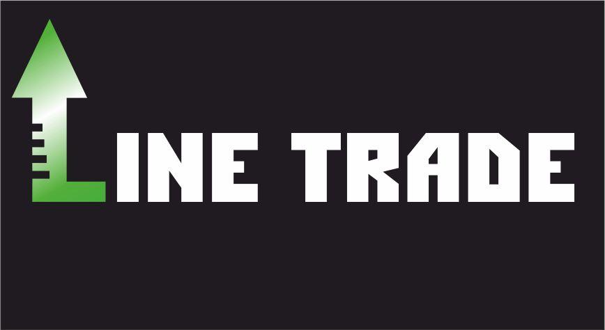 Разработка логотипа компании Line Trade фото f_87150f7dfe091a38.jpg