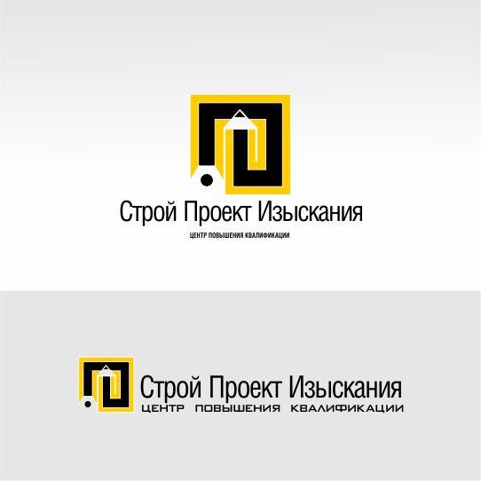 Разработка логотипа  фото f_4f323d9e991b7.jpg