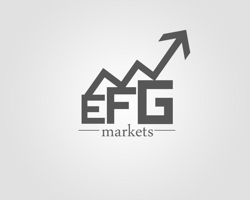 Разработка логотипа Forex компании фото f_502392e162b76.png