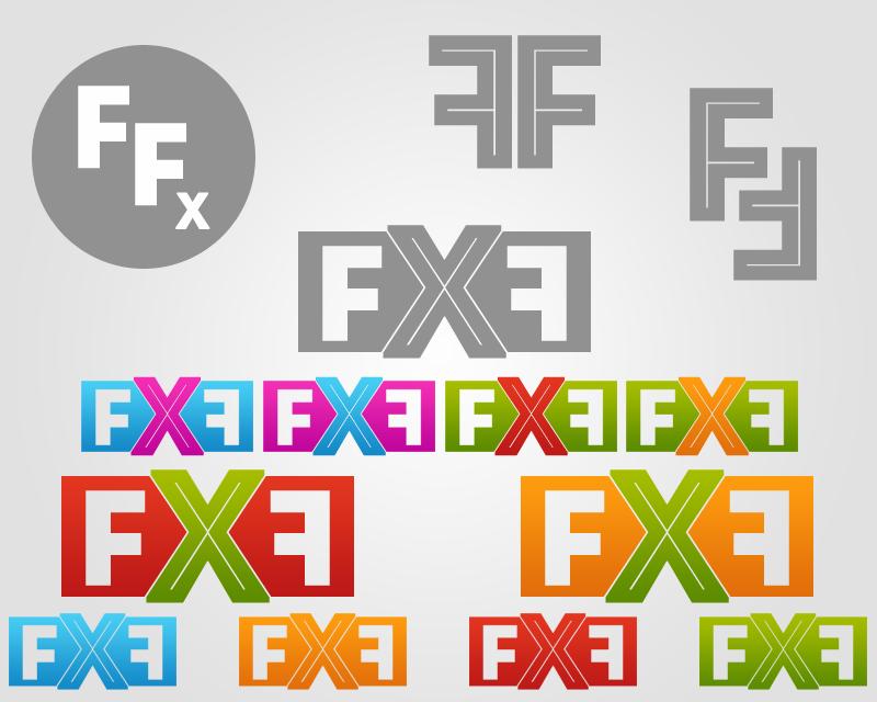 Разработка логотипа для компании FxFinance фото f_818511102ef065e7.png