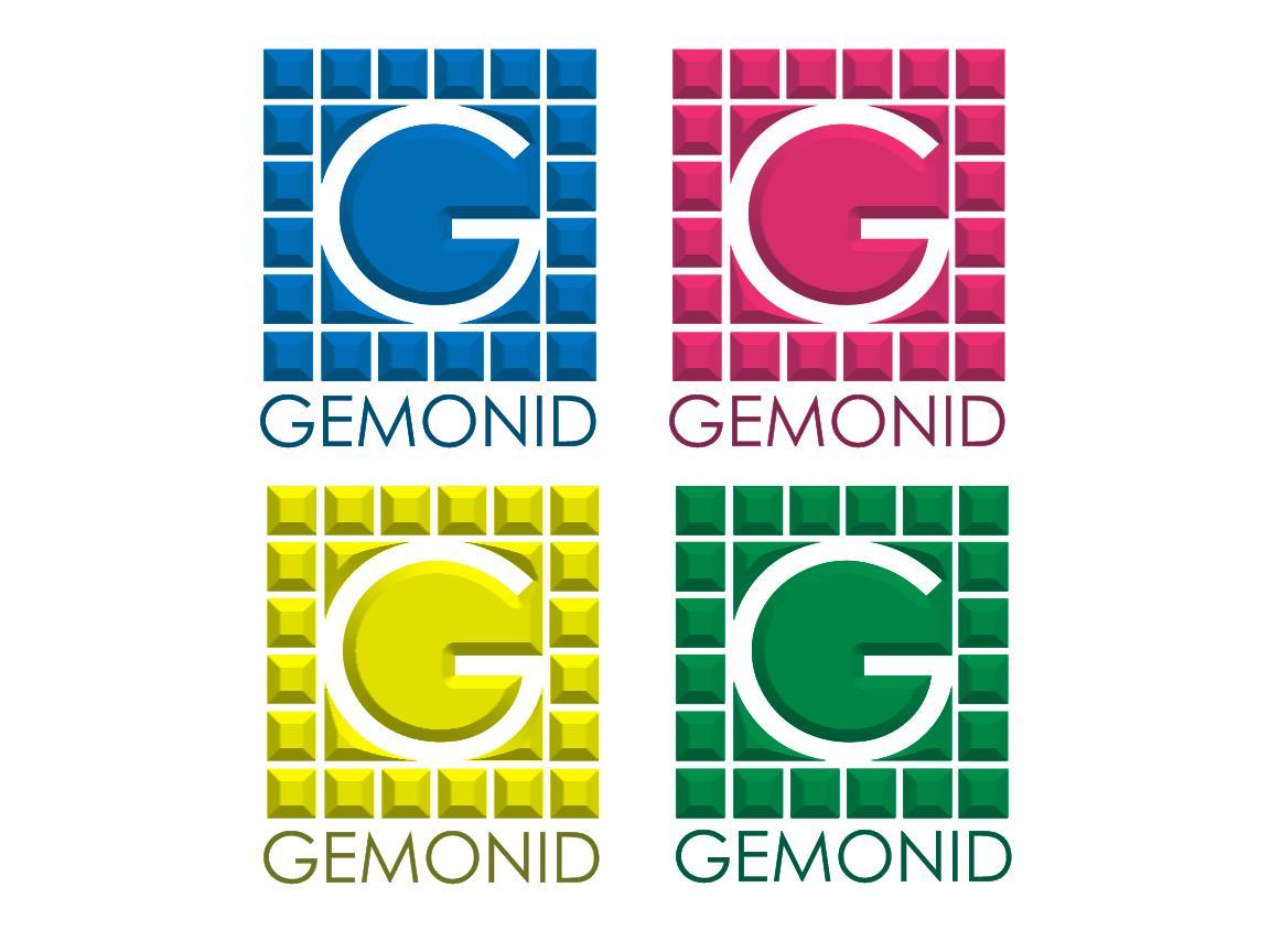 Разработать логотип к ПО фото f_4ba494a37033f.jpg