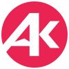 Al_Kosto