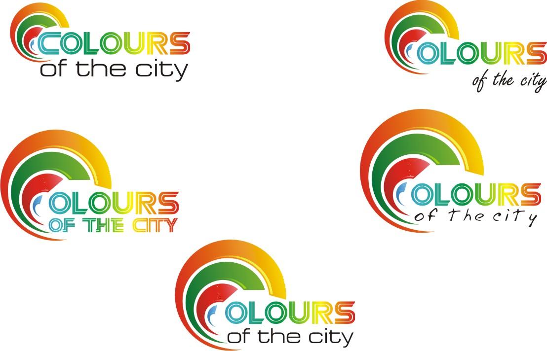 Дизайнер логотипов фото f_7645176e3f39affd.jpg