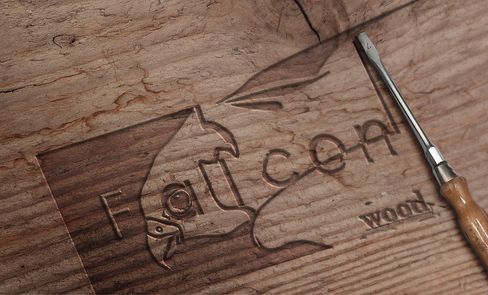 Дизайн логотипа столярной мастерской фото f_1415d03b00328ba7.jpg