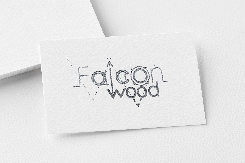 Дизайн логотипа столярной мастерской фото f_5755d03aff626b17.jpg